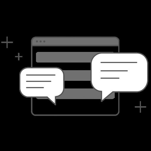 campagne-marketing-agence-digitale-neuchatel