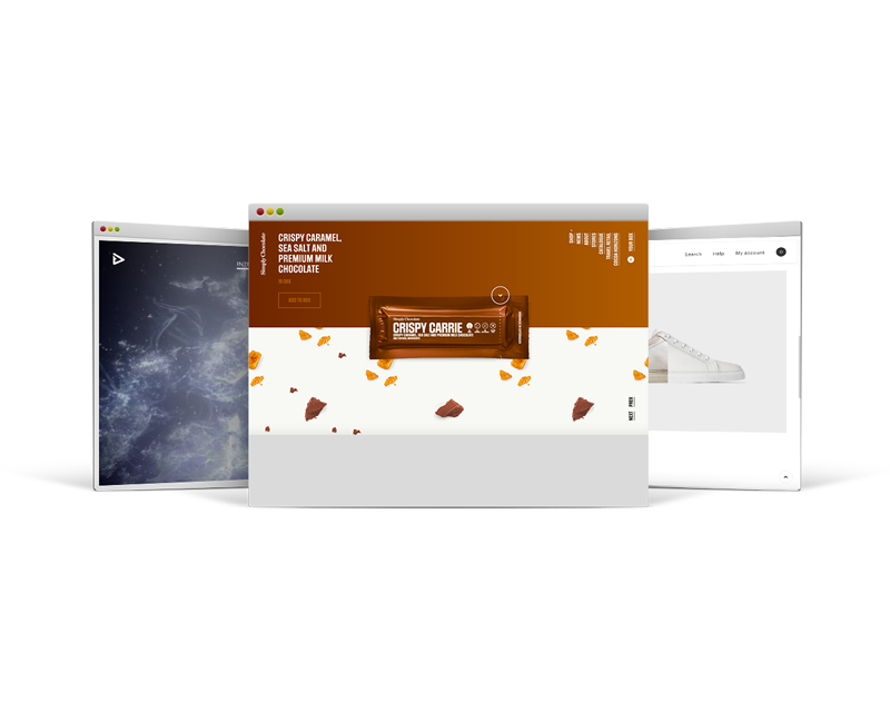nos-projets-agence-digitale-neuchatel-1
